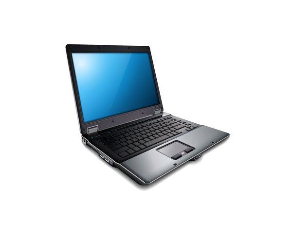 Acer Aspire verkaufen