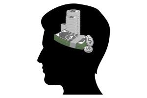 Geld nebenbei verdienen von zu Hause