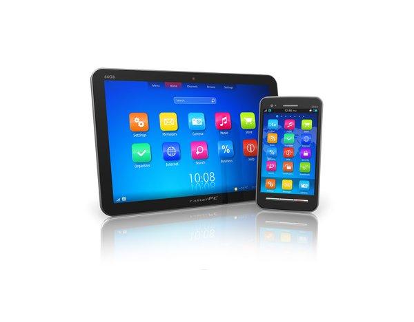 Medion Tablet verkaufen