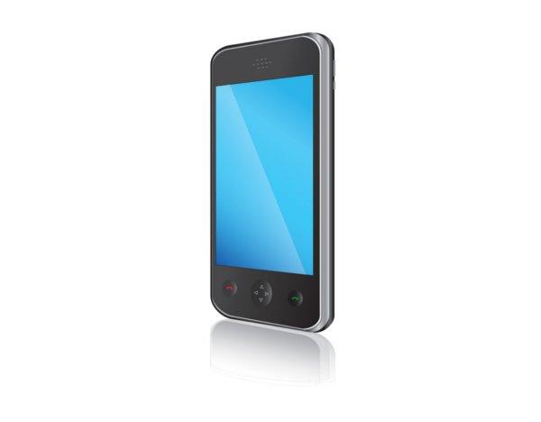 Samsung Galaxy Nexus verkaufen
