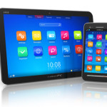 China Tablet PC