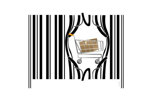Justiz Auktion – Die Online Versteigerung