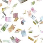 Online verkaufen & Geld verdienen