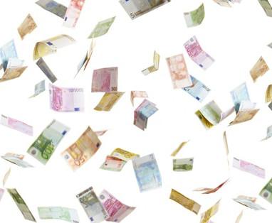 kann man online geld verdienen