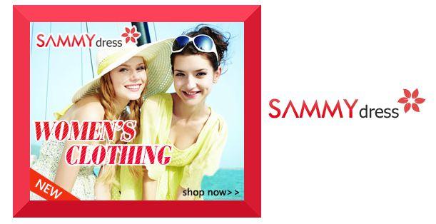 Sammydress Review – Der Test