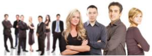 online-verkaufen-com-team